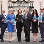 Budget 2017 Submission launch