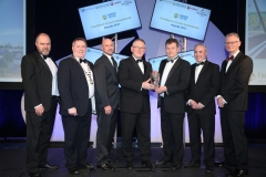 11. Festival of the Year - Donegal County Council