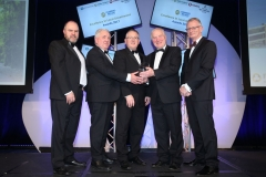 4. Supporting Tourism - Waterford City & County Council