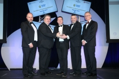 9. Sustaining the Arts Award - Longford County Council