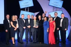 ELGAwards2018_Clare_County_Council_Local-Authority-of-Year-Winners (2)