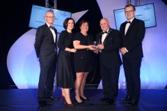 ELGAwards2018_Limerick_City_&_County_Council_Heritage_and_Built_Environment_Winners