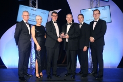 ELGAwards2018_Monaghan_County_Council_Disability_Services_Provision_Winners