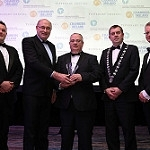 Excellence in Local Government Awards 2013
