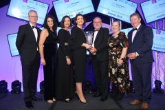 csr-overall-winner1_Boots-Ireland_for-Sunday-Business-Post_Outstanding-Achievement-in-CSR