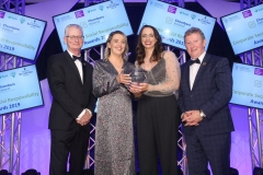 csr-winner13_Dublin-Bus_Excellence-in-Diversity-Inclusion