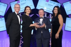csr-winner3_Boots-Ireland_Excellence-in-Community-Charity_MNC