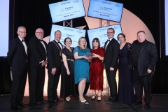 11.-Festival-of-the-Year-Fingal-County-Council