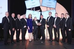 12.-Outstanding-initiative-through-the-Municipal-Districts-Donegal