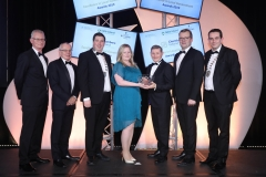 4.-1-Supporting-Tourism-Kerry-County-Council