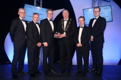 ELGAwards2018_Cork_City_Council_Local_Authority_Innovation_Winners