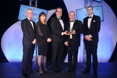 ELGAwards2018_Monaghan_County_Council_Joint_Local_Authority_Initiative_Winners